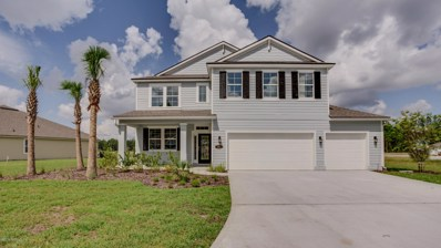 253 Prince Albert Ave, St Johns, FL 32259 - #: 975988