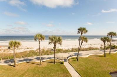 Atlantic Beach, FL home for sale located at 10 10TH St UNIT 60, Atlantic Beach, FL 32233