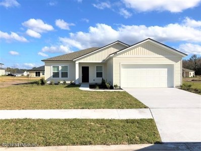 Jacksonville, FL home for sale located at 8159 Radican Rd, Jacksonville, FL 32219