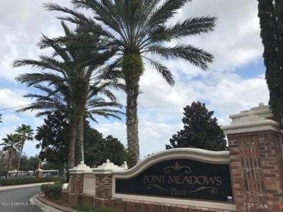 7801 Point Meadows Dr UNIT 2202, Jacksonville, FL 32256 - #: 976045