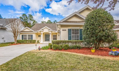 7963 Mount Ranier Dr, Jacksonville, FL 32256 - #: 976062