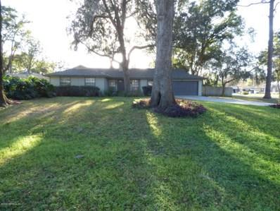 3128 Blue Heron Dr N, Jacksonville, FL 32223 - #: 976069