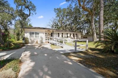 5769 Cedar Oaks Dr, Jacksonville, FL 32210 - #: 976075