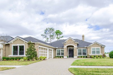 12811 Oxford Crossing Dr, Jacksonville, FL 32224 - #: 976080
