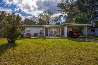 7912 Chateau Dr S, Jacksonville, FL 32221 - #: 976081
