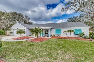 404 Seventeenth St, St Augustine, FL 32084 - MLS#: 976103