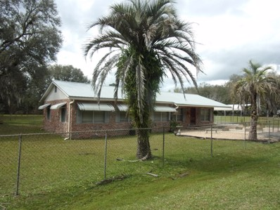 200 Kelley Smith School Rd, Palatka, FL 32177 - #: 976118