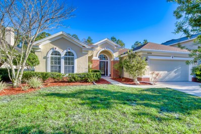2426 Tall Cedars Rd, Fleming Island, FL 32003 - #: 976119
