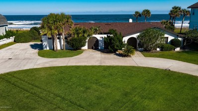 Ponte Vedra Beach, FL home for sale located at 725 Ponte Vedra Blvd, Ponte Vedra Beach, FL 32082