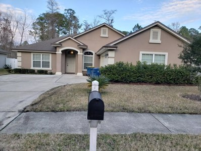 427 Sanwick Dr, Jacksonville, FL 32218 - #: 976123