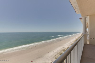 1031 S 1ST St UNIT PH05, Jacksonville Beach, FL 32250 - #: 976134
