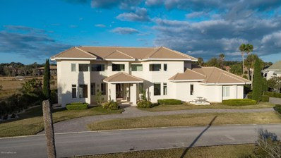 Ponte Vedra Beach, FL home for sale located at 201 Deer Haven Dr, Ponte Vedra Beach, FL 32082