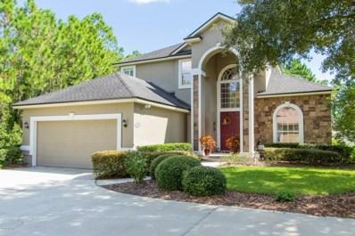 1332 Kinsington Ct, St Augustine, FL 32084 - #: 976170