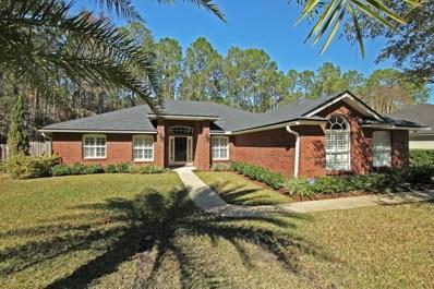 5011 Taylor Creek Dr, Jacksonville, FL 32258 - #: 976174