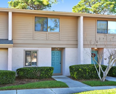 Ponte Vedra Beach, FL home for sale located at 2102 Sandpiper Ct, Ponte Vedra Beach, FL 32082