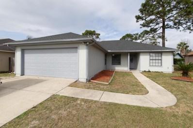 7947 Georgia Jack Ct, Jacksonville, FL 32244 - #: 976187