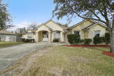12601 Shirley Oaks Dr, Jacksonville, FL 32218 - #: 976205