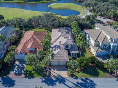 Palm Coast, FL home for sale located at 14 Sandpiper Ln, Palm Coast, FL 32137