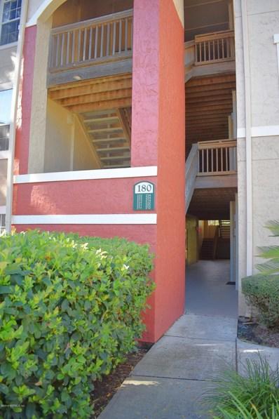 180 Veracruz Dr UNIT 213, Ponte Vedra Beach, FL 32082 - #: 976253