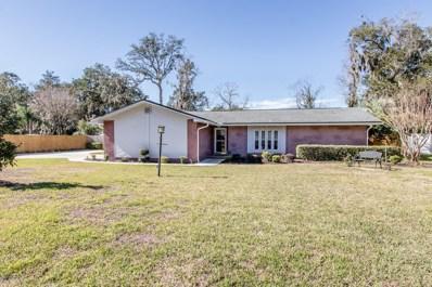 6490 Oak Dr, Fleming Island, FL 32003 - #: 976288