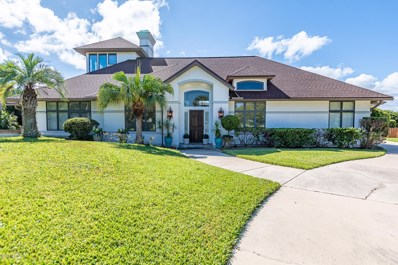 Ponte Vedra Beach, FL home for sale located at 116 Overlook Dr, Ponte Vedra Beach, FL 32082