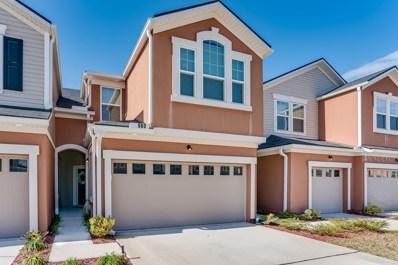 680 Reese Ave, Orange Park, FL 32065 - #: 976296