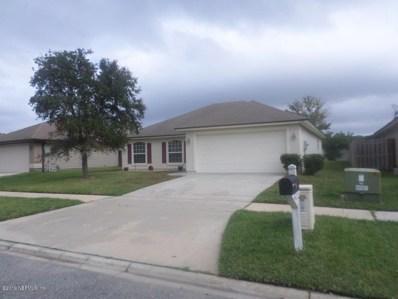 6431 Silk Leaf Ln, Jacksonville, FL 32244 - #: 976297