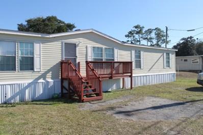 13927 Benton St, Jacksonville, FL 32218 - #: 976308