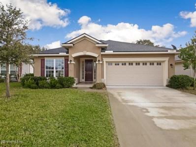 11567 Sycamore Cove Ln, Jacksonville, FL 32218 - #: 976310