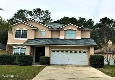 808 Candlebark Dr, Jacksonville, FL 32225 - #: 976319