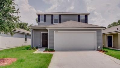 9024 Kipper Dr, Jacksonville, FL 32211 - #: 976326