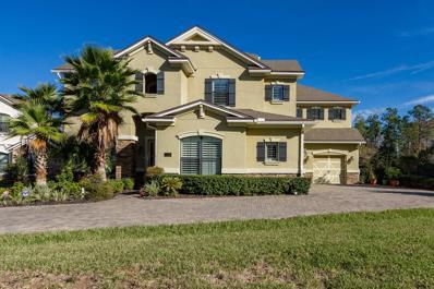 132 Dumont Pl, St Johns, FL 32259 - #: 976329