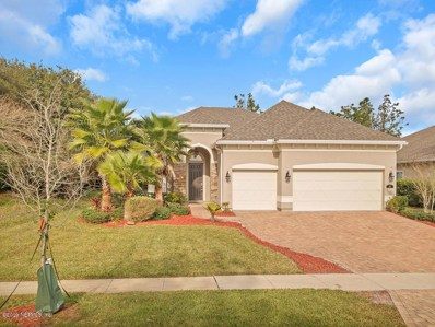 97 Willow Falls Trl, Ponte Vedra, FL 32081 - MLS#: 976333