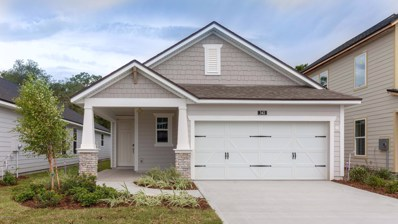 342 Vista Lake Cir, Ponte Vedra, FL 32081 - #: 976336