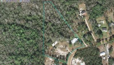 4120 Deer Trl, Middleburg, FL 32068 - #: 976338