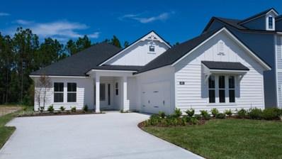 603 Village Grande Dr, Ponte Vedra, FL 32081 - MLS#: 976341