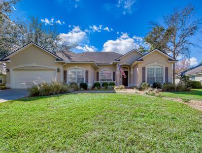 Fernandina Beach, FL home for sale located at 86094 Moriches Dr, Fernandina Beach, FL 32034
