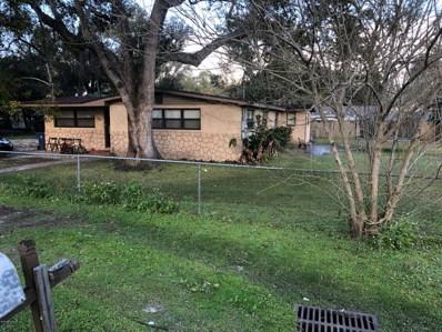 8651 Adams Ave, Jacksonville, FL 32208 - #: 976363