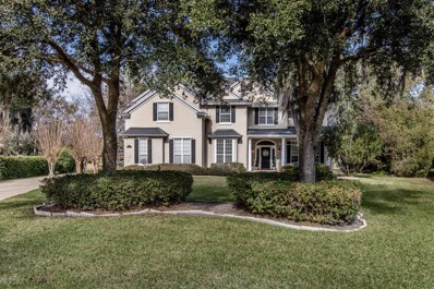 Fleming Island, FL home for sale located at 1982 Rose Mallow Ln, Fleming Island, FL 32003