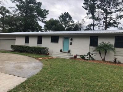 704 Grove Park Blvd, Jacksonville, FL 32216 - #: 976371