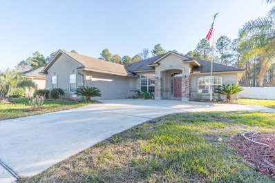 292 Conwick Dr, Jacksonville, FL 32218 - #: 976384