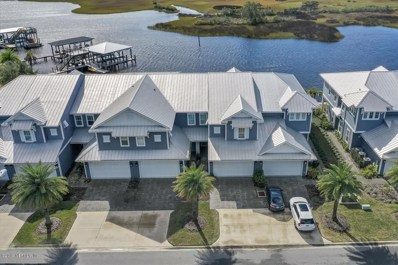 Jacksonville Beach, FL home for sale located at 2230 Beach Blvd, Jacksonville Beach, FL 32250
