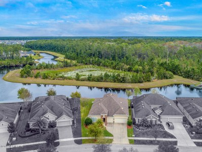 Ponte Vedra Beach, FL home for sale located at 129 Majestic Eagle Dr, Ponte Vedra Beach, FL 32081