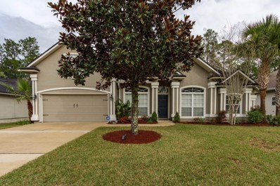 328 Sparrow Branch Cir, St Johns, FL 32259 - #: 976424