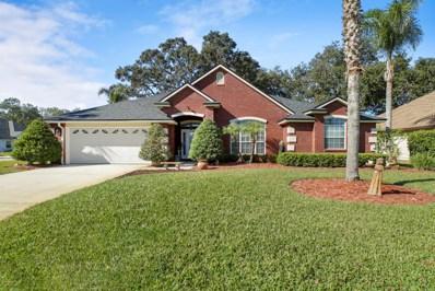 12074 Spring Ridge Dr, Jacksonville, FL 32258 - #: 976486