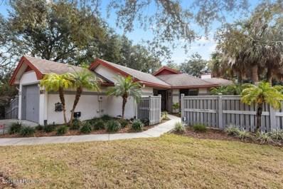 112 Cormorant Ct, Fernandina Beach, FL 32034 - #: 976489