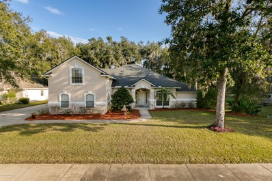 2949 Amelia Bluff Dr, Jacksonville, FL 32226 - #: 976498