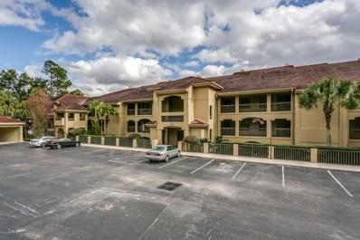 2099 Winterbourne UNIT 201, Orange Park, FL 32073 - #: 976500