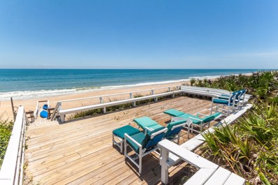 Ponte Vedra Beach, FL home for sale located at 2389 Ponte Vedra Blvd, Ponte Vedra Beach, FL 32082