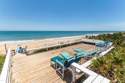 2389 Ponte Vedra Blvd, Ponte Vedra Beach, FL 32082 - #: 976510
